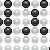 watchbull2's avatar