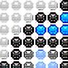 watchbull3's avatar