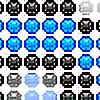 watchbull4's avatar
