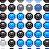 watchbull8's avatar