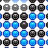 watchbull9's avatar