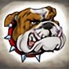 Watchdog-1's avatar