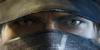WatchDogsArt's avatar