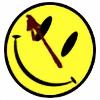 Watcher000123's avatar