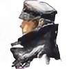 WatcherOfTheSea's avatar