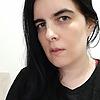 watchersiren's avatar