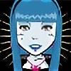 WatchfullEyes's avatar