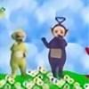 watchfullkittycat32's avatar