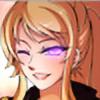 Watchfulshadow's avatar