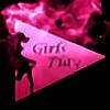 WatchGirlsPlay's avatar