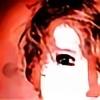 watchitglow's avatar