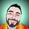Watchjames's avatar