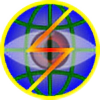 Watchm4ker's avatar