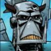 WatchmakerFX's avatar