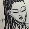 watchmegiveafuck's avatar