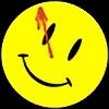 WatchmenFanClub's avatar