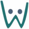 WatchMeWork100's avatar