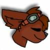 WatchNR12's avatar