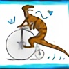 Watchowl's avatar