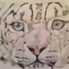 WatchWolf34's avatar