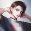 watdafawx's avatar