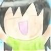 Water-Child478's avatar
