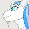 Water-Draco's avatar