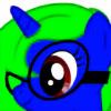 Water-drop-pony's avatar