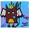 water-elf's avatar