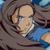 Water-Ferret's avatar