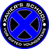 Water-Fire-101's avatar