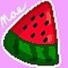Water-Maelon's avatar