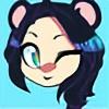 water-panda-chan's avatar