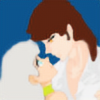 Water-Spryte's avatar