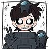 Water-Vs-Fire's avatar