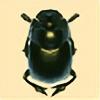 wateradept8's avatar
