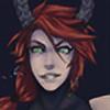 waterarceus's avatar