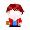wateravatar's avatar