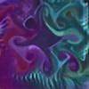 waterbabyv's avatar