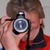 Waterbeek's avatar