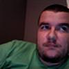 waterbender688's avatar
