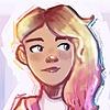 WaterbenderGirl96's avatar