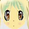 WaterBlizzard's avatar