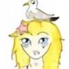 waterblogged's avatar