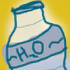 waterbottle131's avatar