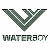 Waterboy1992's avatar