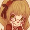 watercat8's avatar