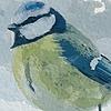 watercoloranimal's avatar