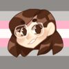 WatercolorFreckles's avatar