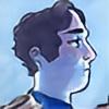Watercolormush's avatar